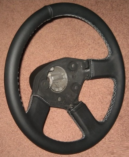 steeringwheel_b4_after.jpg