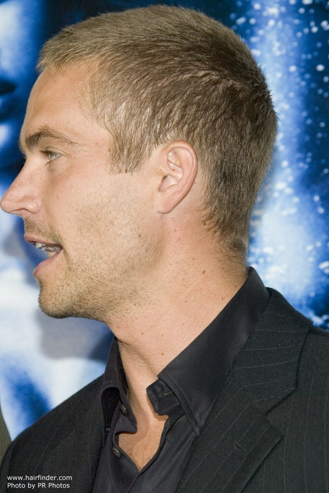 paul-walker-hair.jpg
